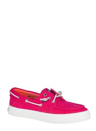 Sperry Loafer Ayakkabı Pembe